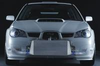 Subaru Tuning