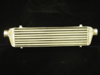 140mm Intercooler_107