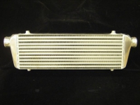 180mm Intercooler_498