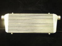 230mm Intercooler_38