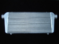300mm Intercooler_150