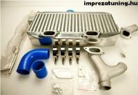 Top Intercooler 01-07 WRX és STI-hez (TMIC)_559