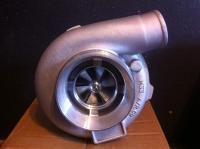 RSP GT3076 turbófeltöltő_122