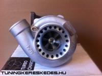 RSP GT3582 turbófeltöltő_744